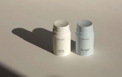 NuFace Refocuses on Skin Care