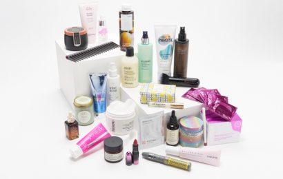 QVC, HSN Bring Back Beauty Bash