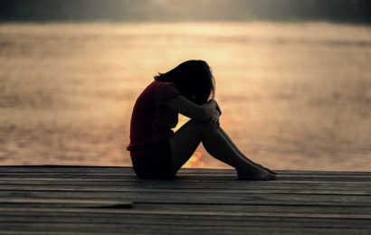 Alert on Australian youth mental healthcare and youth suicide