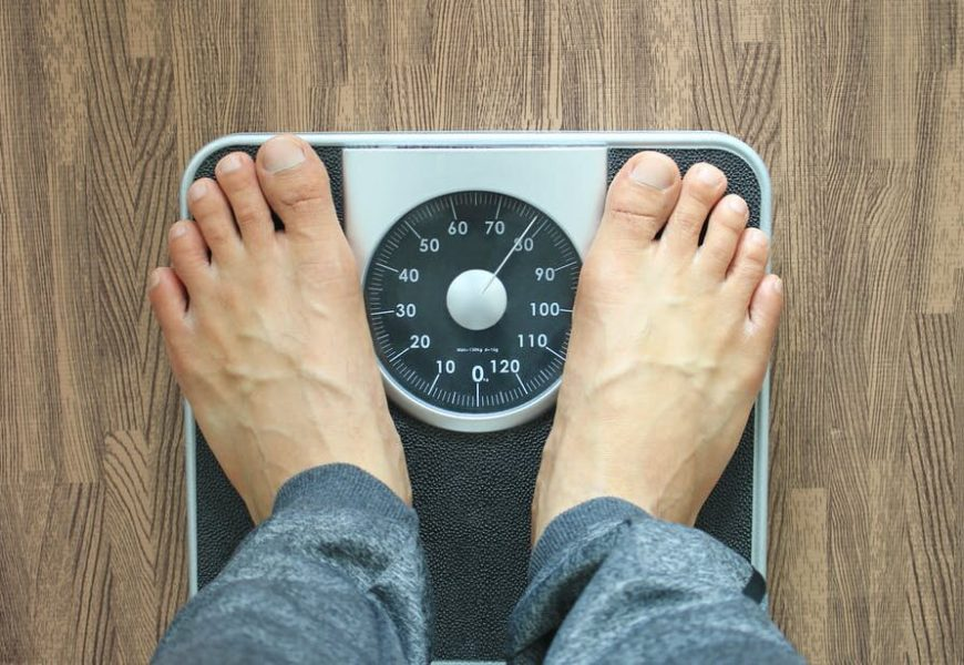 Metabolism may not slow after age 20, so why do we still gain weight?