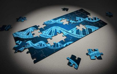 Study identifies nearly 600 genetic loci associated with anti-social behavior, alcohol use, opioid addiction and more