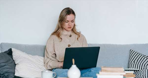 Study shows increased use of digital mental health services following COVID-19 in Australia and New Zealand