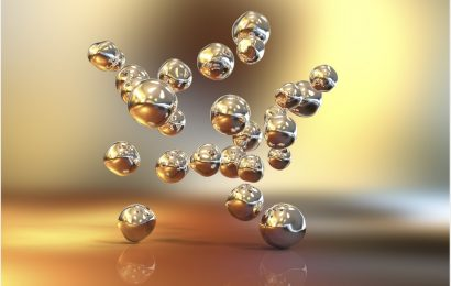 Surfactant-coated nanoparticle applications in nanomedicine and food