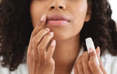 The Best Lip Sunscreens To Use If You Have Cold Sores