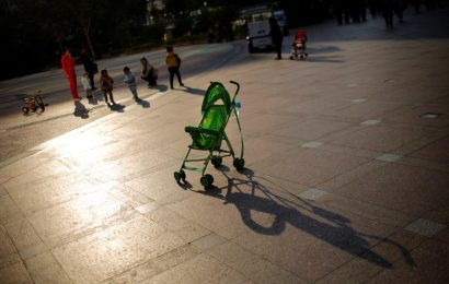 China to reduce abortions for 'non-medical purposes'