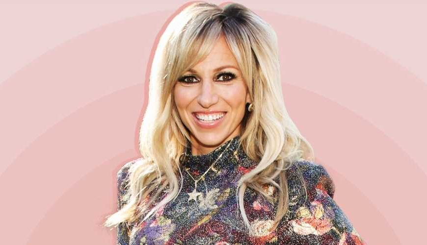 Debbie Gibson, 51, Poses in a Bikini After Overcoming Her 'Lowest Points' to Celebrate Her Birthday