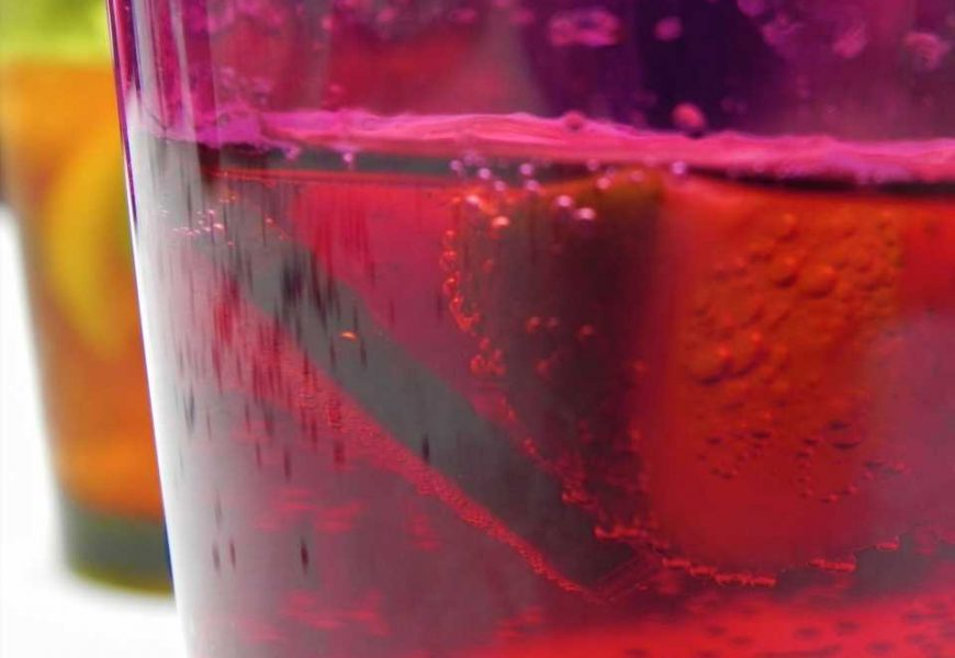Looking to lose weight? Diet drinks might not be the sweet spot: study