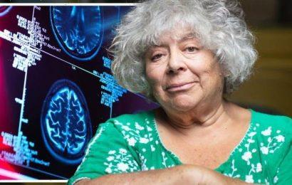 Miriam Margolyes health: The star fears 'horrible' illness – expert shares risk