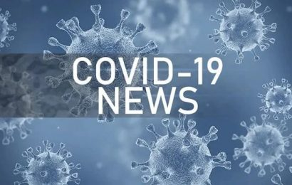NYC Vaccine Mandate for Teachers, Staff to Go Forward