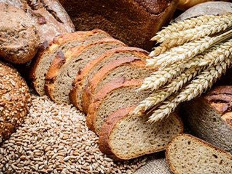 Whole grain intake tied to fewer heart disease risk factors