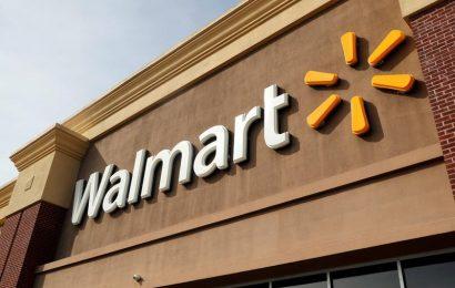 Walmart recalls 3,900 room sprays on possible dangerous bacteria contamination